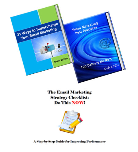 The Email Marketing Toolkit