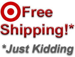 Free Shipping on Every Order*